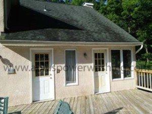 Roof5-300x225