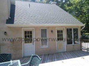 roof6-300x225