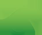 environmentally safe services lincroft