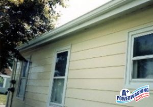 ocean county siding cleaning