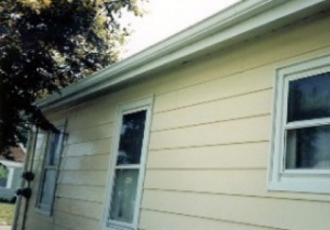 perrineville siding cleaning