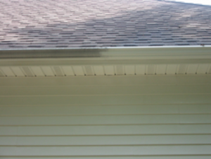 point pleasant siding cleaning