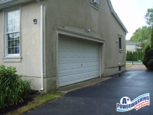 monmouth county stucco cleaning