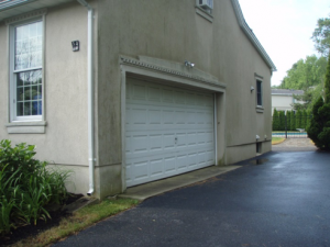 west long branch stucco cleaning