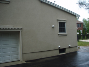 freehold stucco cleaning