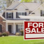 How to Get Your Property Looking Great Before Selling It