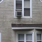 How long does it take to clean the exterior of my home