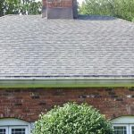 Why Soft Washing is the Best Roof Washing Option