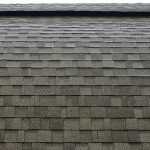 How to Clean a Shingle Roof