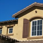 The Best Ways to Take Care of Your Synthetic Stucco Exterior Walls