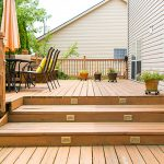 The Biggest Dangers to Your Wood or Composite Deck