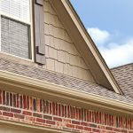 How to Maintain Rain Gutters